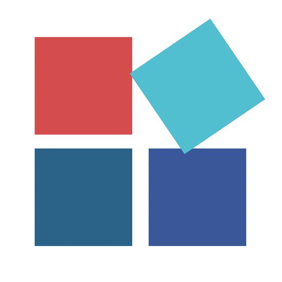 PixelMySite - Useful Website Tools
