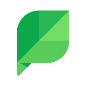 SproutSocial - Useful Website Tools