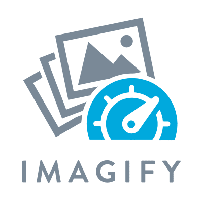 Imagify - Useful Website Tools