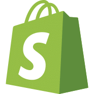 Shopify - Useful Website Tools