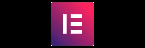 elementor.png