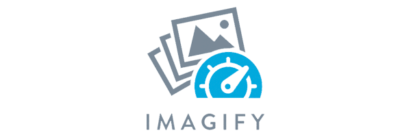 imagify.png