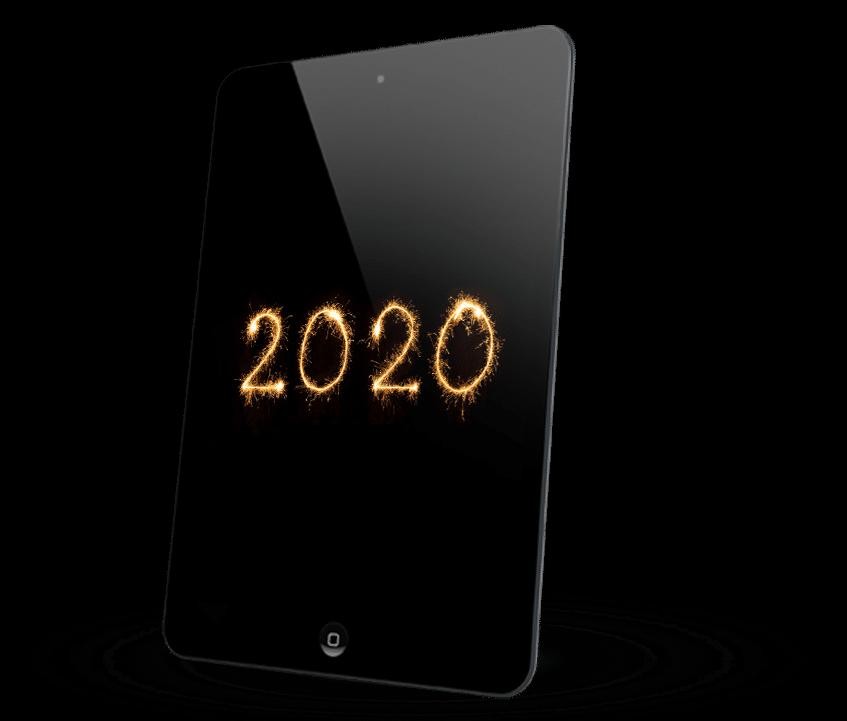2020 iPad large