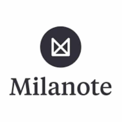 Milanote