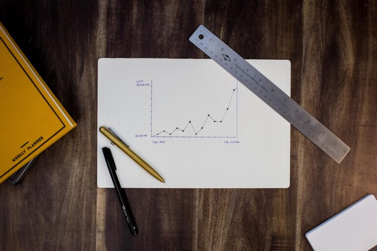 Using Charts On Your Site