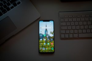 Mobile First Indexing Top Tips