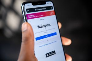 Is it the end of Instagram as we know it?